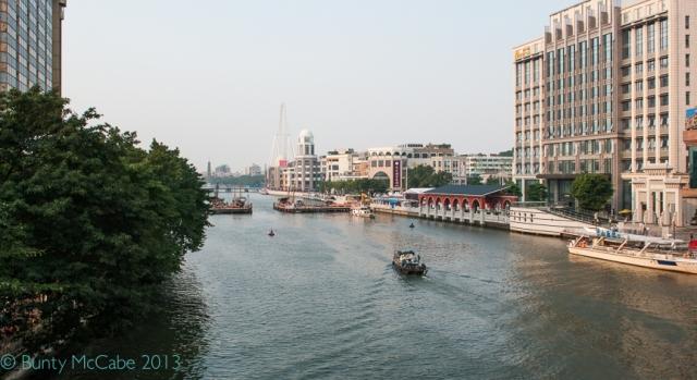 Zhongshan 2013