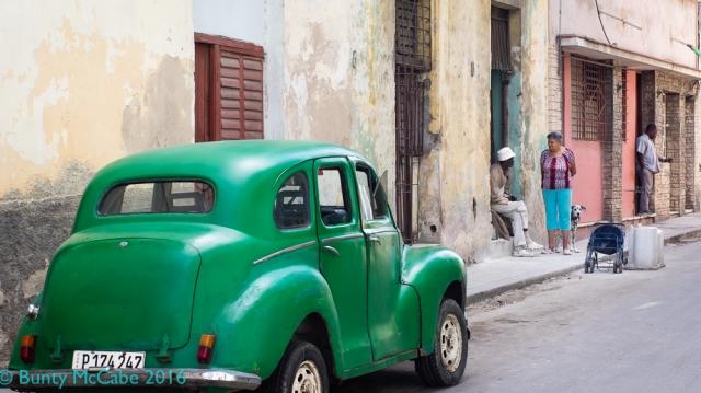 Cuba Day 2